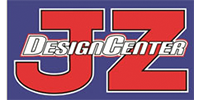 JZ Design Center