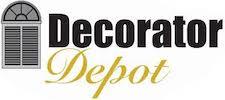 Decorator Depot
