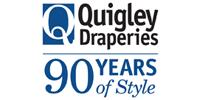 Quigley Draperies