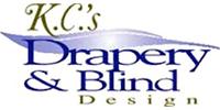 KC's Drapery & Blind Design