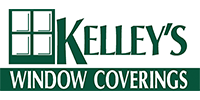 Kelley's Draperies & Blinds