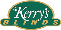 Kerry's Blinds
