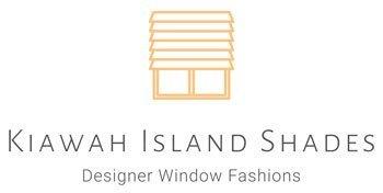 Kiawah Island Shades