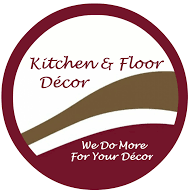 Kitchen & Floor Decor