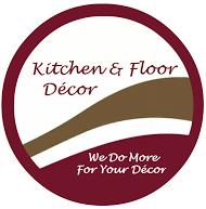 Kitchen & Floor Decor