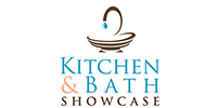 Kitchen & Bath Showcase