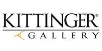 Kittinger Gallery