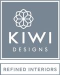 Kiwi Designs