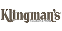 Klingman's Furniture