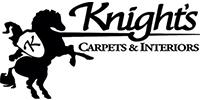 Knight's Carpets & Interiors Inc
