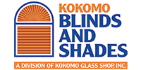 Kokomo Glass Shop Inc