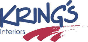 Kring's Interiors Inc