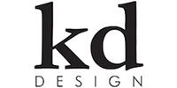 Kristy Duncan Design