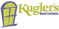 Kugler's Home Fashions