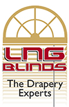 LNG Blinds