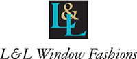 L & L Window Fashions