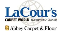 Lacour's Carpet World