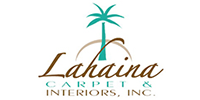 Lahaina Carpet & Interiors Inc