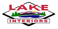 Lake Interiors