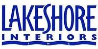 Lakeshore Interiors