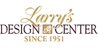 Larry's Design Center