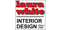 Laura White Interior Design