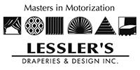 Lessler's Draperies & Design