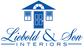 Liebold & Son Floor Covering & Interiors