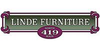 Linde Furniture Inc