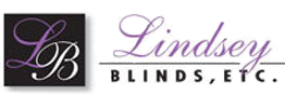 Lindsey Blinds Etc