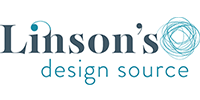Linson's Design Source