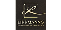 Lippmann's Furniture & Interiors, Inc.