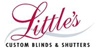 Little's Custom Blinds & Shutters