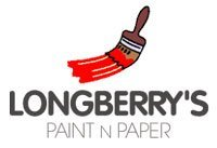 Longberry's Paint N' Paper