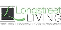 Longstreet Living