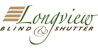 Longview Blind & Shutter