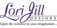 Lori Jill Designs