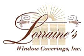 Lorraine's Window Coverings, Inc.