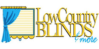 LowCountry Blinds & More