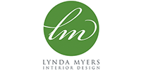Lynda Myers Designs