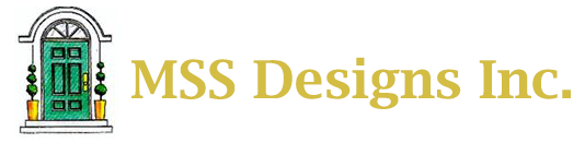 MSS Designs Inc.