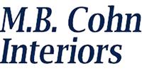 M.B. Cohn Interiors