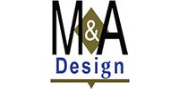 M & A Design