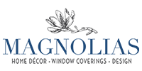 Magnolias Window Coverings