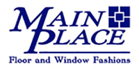 Main Place Floor and Window Fashions