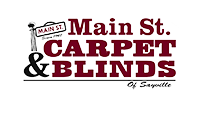 Main Street Carpet and Blinds
