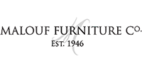 Malouf Furniture