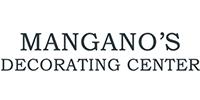Mangano's