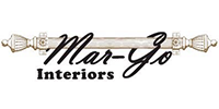 Mar-go Interiors