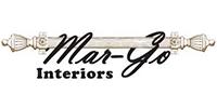 Mar-go Interiors
